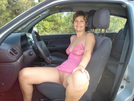 Belle femme seule recherche unevraie rencontre sexy