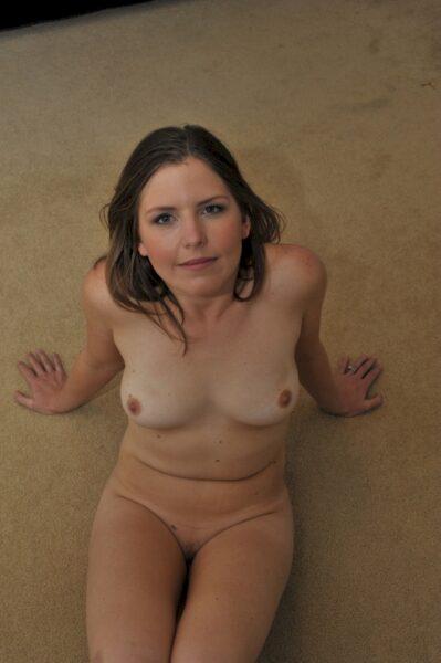 Femme adultère recherche son coquin pour un plan q