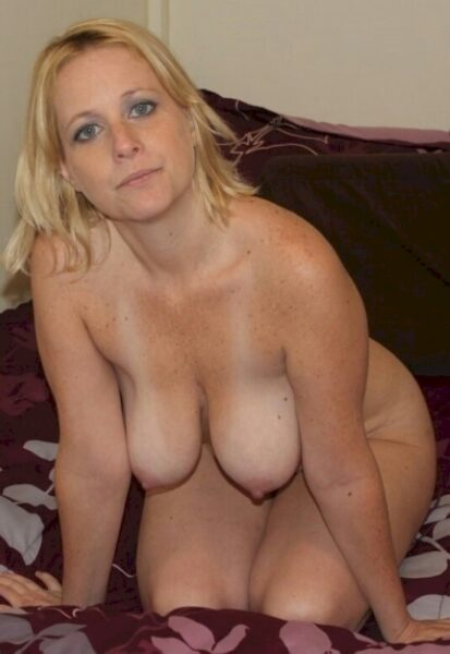 Femme sexy que pour des mecs sur Colmar