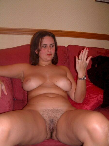 Femme sexy vraiment très en manque cherche un mec seul
