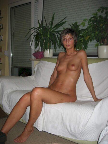 Je cherche un célibataire pour une rencontre sexy sur le Jura