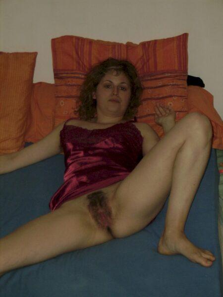 Je recherche un célibataire novice qui veut d'une rencontre pour une nuit