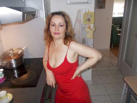 Je recherche un homme pour une rencontre sexy