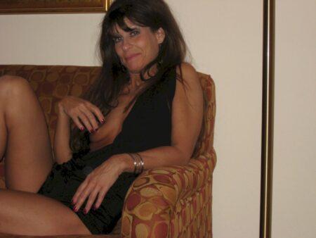 Je souhaite un bon amant réel pour se voir sur Toulouse
