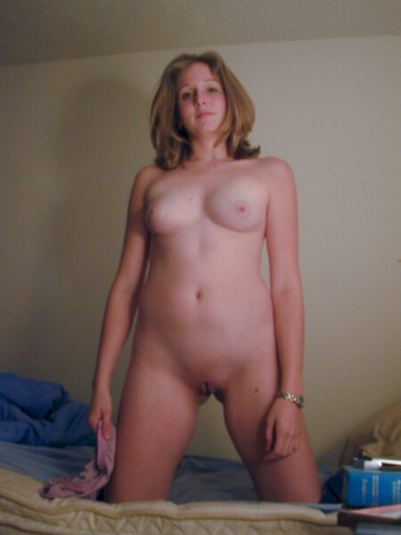 libertine sexy recherche un libertin sur le 37