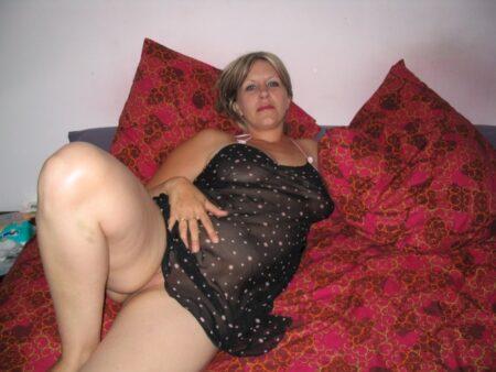 Pour un célibataire pour faire un plan baise pour un soir