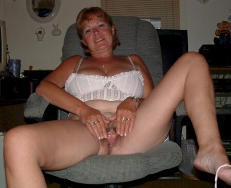 Pour un étalon endurant qui désire une rencontre extraconjugale sur le 76