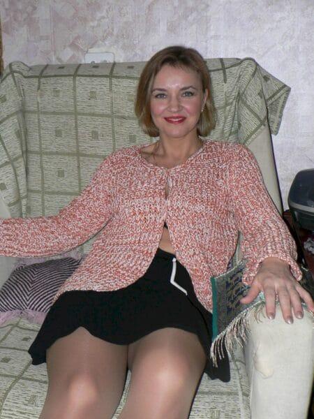 Pour un mec pour faire une rencontre pour du sexe sur le Loir-et-Cher
