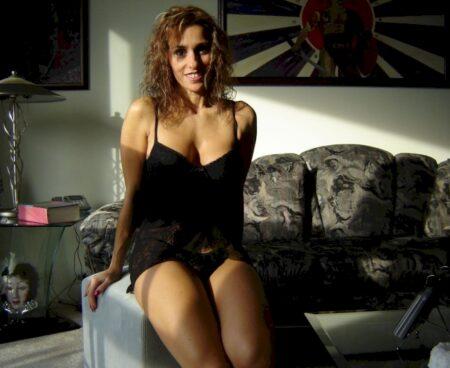 Recherche un homme pour un plan sexe pour un soir